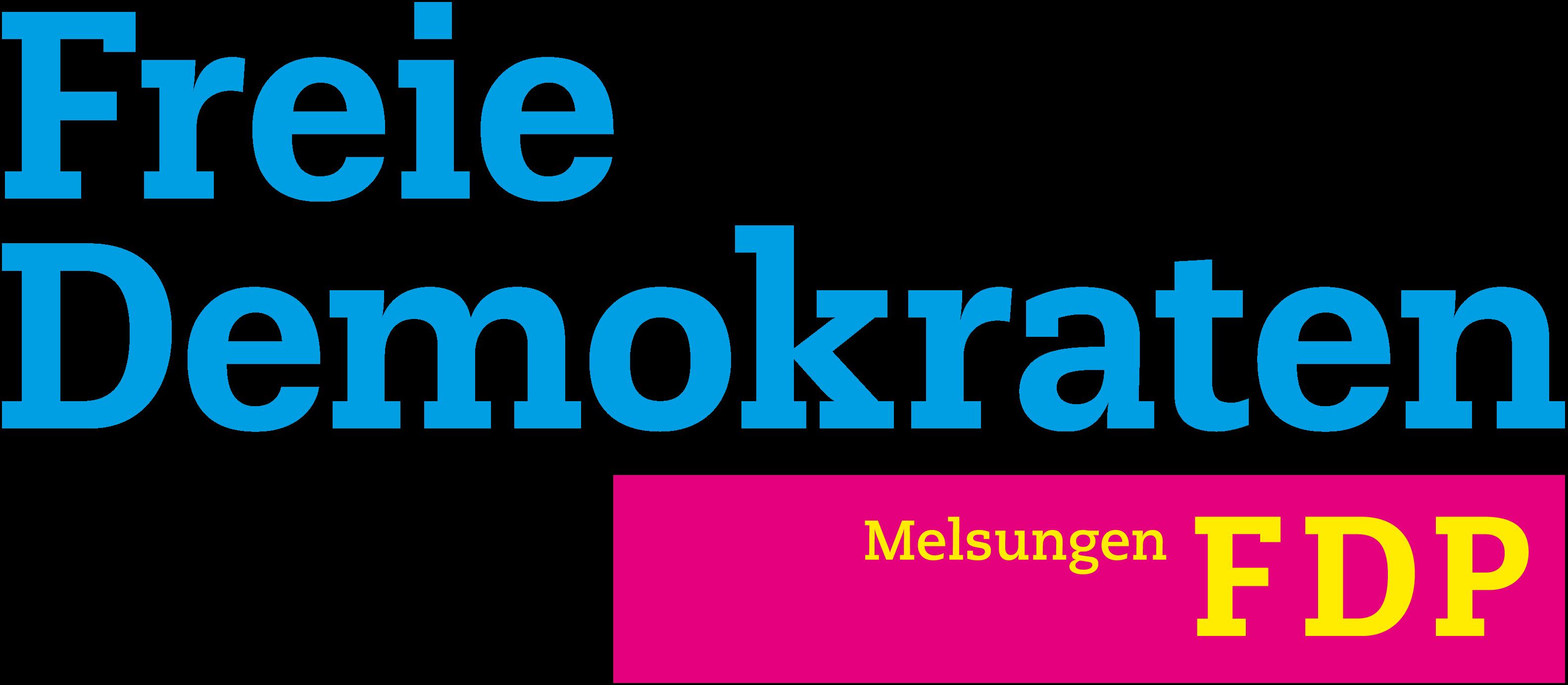 FDP Melsungen